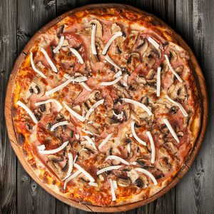 pizza-sibiu-comanda-online